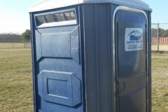ADA Compliant South Jersey Portable Toilets