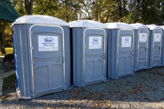 South Jersey ADA Portable Toilets 1