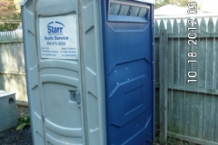 South Jersey Portable Toilets 1