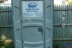 South Jersey Portable Toilets 2