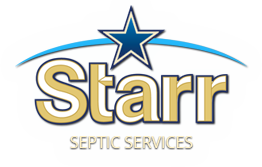 Starr Septic Pumping Services