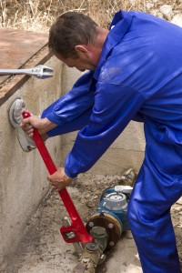 South Jersey Septic Tank Repair Companies