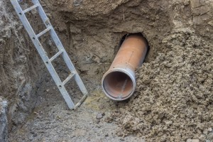 South Jersey Septic System Inspection and Repair